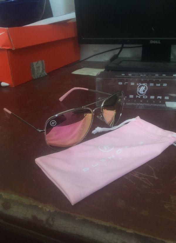 f5af4618052 Blenders Eyewear High Class JES sunglasses for Sale in San Diego