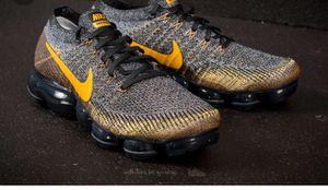 ccaff30a402ca5 Nike VAPOR max plus for Sale in Pomona