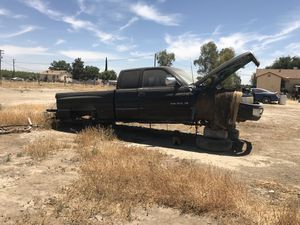 Truck for parts for Sale in Wasco, CA