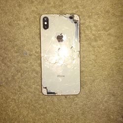IPhone Xs Max  Thumbnail