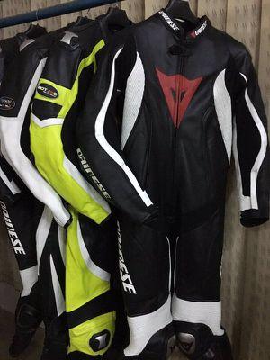 Custom made Motor bike suits.. for Sale in Alexandria, VA