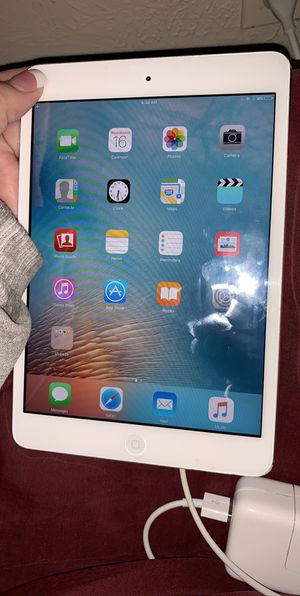 Apple iPad Mini for Sale in Boyd, TX
