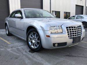 Chrysler 300C Touring Signature Series for Sale in Chantilly, VA