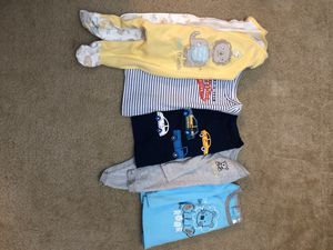 73bc7b462fdf New and Used Kids  clothes for Sale in Highland