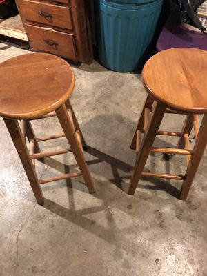 Tremendous New And Used Bar Stools For Sale In Bristol Tn Offerup Pabps2019 Chair Design Images Pabps2019Com