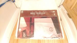 New Bed wedge for Sale in Harrison City, PA