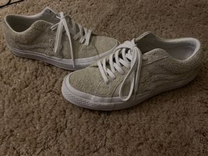 782325ece250 New and Used Converse for Sale in Tolleson