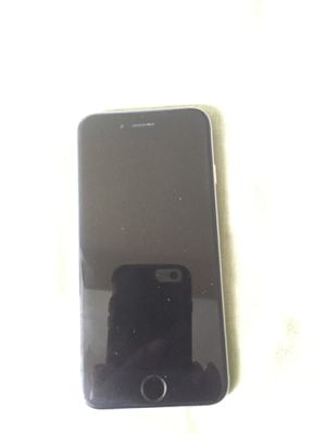 iPhone 6 just need new battery for Sale in Alexandria, VA