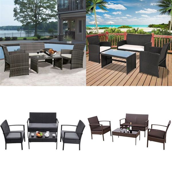 Prime Affordable Patio Furniture For Sale In Philadelphia Pa Offerup Download Free Architecture Designs Crovemadebymaigaardcom