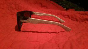Fox sunglasses for Sale in Azusa, CA