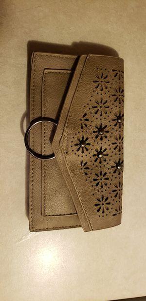 Wallet for Sale in Las Vegas, NV