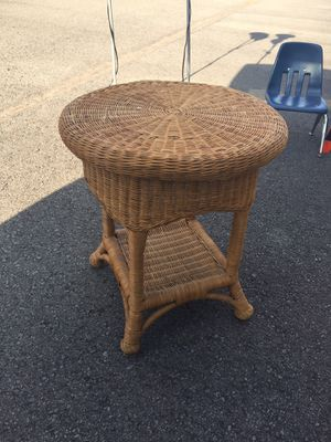 Awe Inspiring Table For Sale In Arkansas Offerup Download Free Architecture Designs Licukmadebymaigaardcom