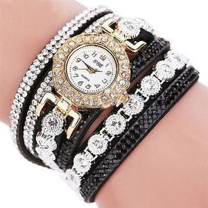 Women's Black Bracelet Watch for Sale in Lancaster, PA