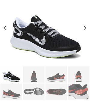 Photo Nike Run All Day 2 men's size 9 NWT