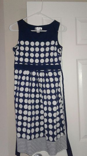 Motherhood maternity dress for Sale in Herndon, VA