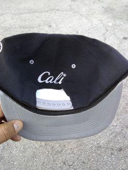 California snapback hat Thumbnail