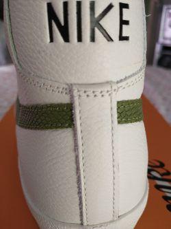 Nike Mid Blazer 77  Thumbnail