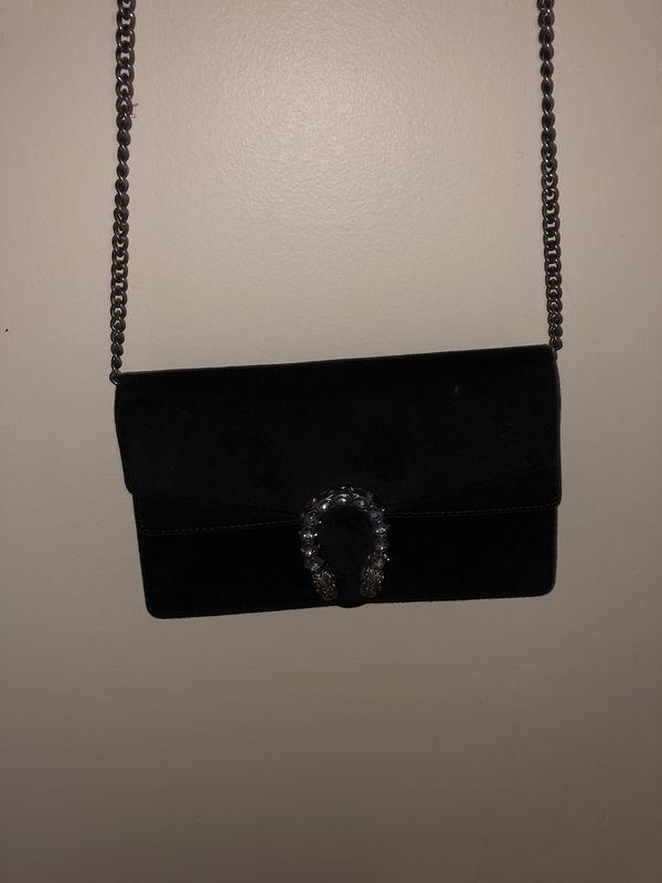 2d0e9cb7df7e Gucci purse for Sale in Los Angeles, CA - OfferUp