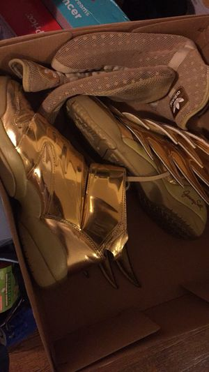 Adidas Jeremy Scott for Sale in Washington, DC