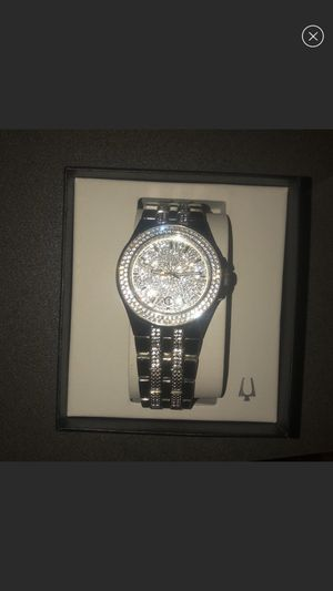 Bulova Watch for Sale in Pittsburgh, PA