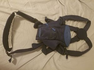 New And Used Baby Carriers For Sale In Fresno Ca Offerup