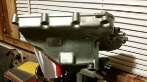 Oil pan for Hayabusa for Sale in Brentwood, MD