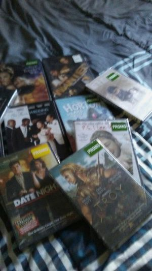 Brand new movies for Sale in Phoenix, AZ