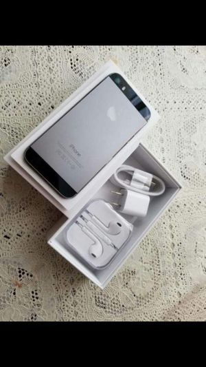 iPhone 5s,,16gb,,Factory Unlocked Excellent Condition,(As Like Almost New) for Sale in Springfield, VA