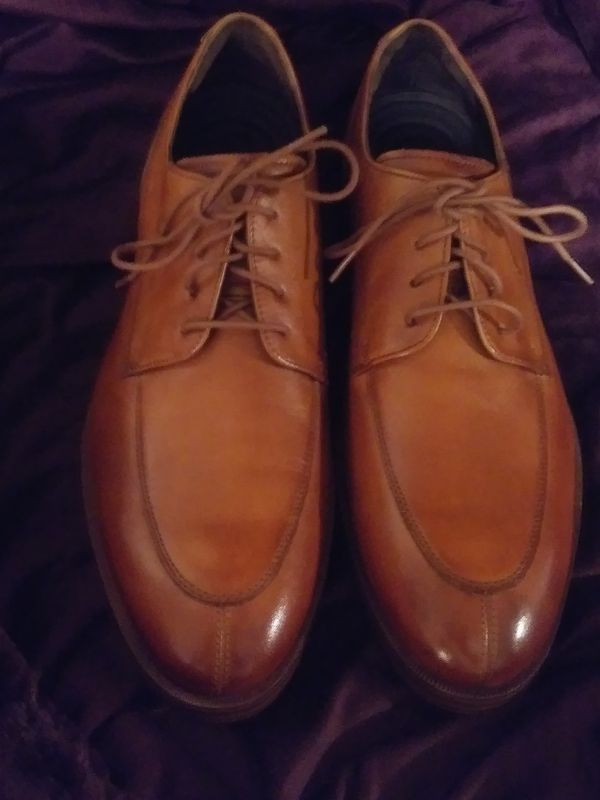 Cole Haan Shoes What Size