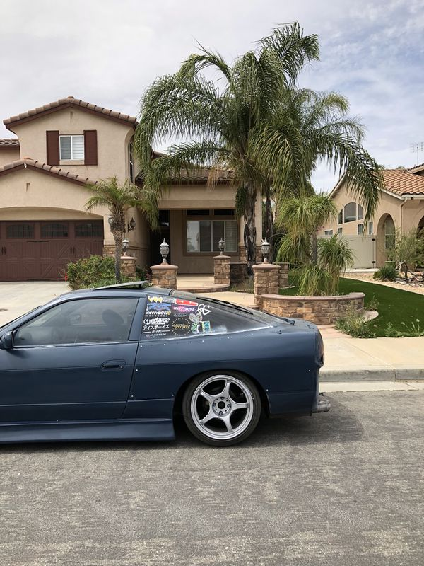 mid swap depot a sale engine nissan for with