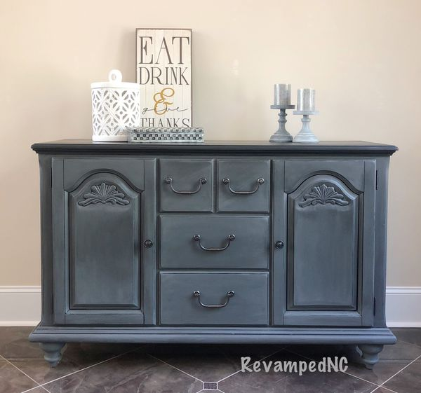 Astonishing Buffet Media Console Dresser For Sale In Denver Nc Offerup Best Image Libraries Sapebelowcountryjoecom