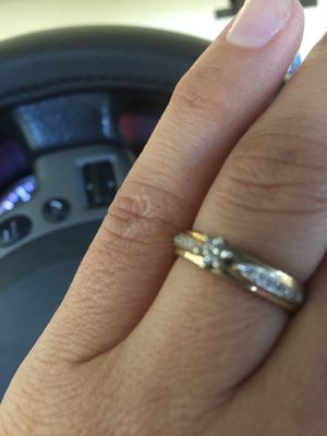 New And Used Rings For Sale In Los Angeles Ca Offerup
