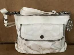Coach cross bag for Sale in Lugoff, SC