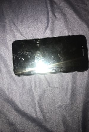 iPhone 7 for Sale in Detroit, MI