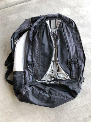 Backpack for Sale in Sanger, CA