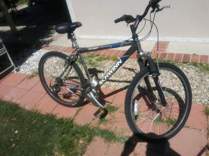 f303851624a New and Used Schwinn bike for Sale in Rancho Cucamonga, CA - OfferUp