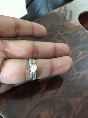 Engagement Ring for Sale in Orlando, FL