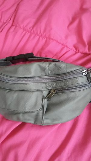 Fanny Pack for Sale in Arvada, CO