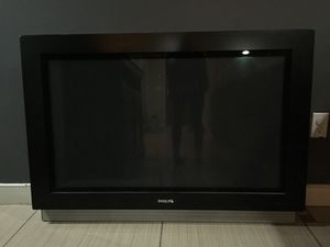 Philips flat screen TV for Sale in Los Angeles, CA