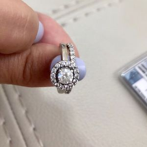 Used Wedding Rings.New And Used Wedding Rings For Sale In Fort Lauderdale Fl Offerup