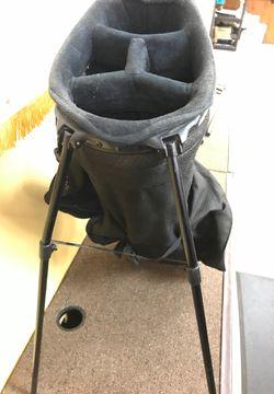 PING Hoofer 2 Golf Bag Thumbnail