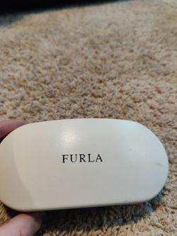 Furla Designer Sunglasses Thumbnail