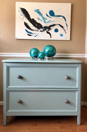 Dresser for Sale in Bristow, VA