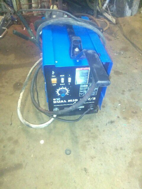 New and Used Welders for Sale in Nashville, TN - OfferUp