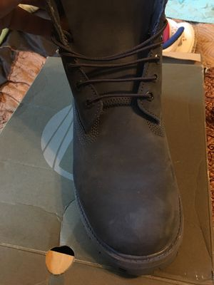 New and Used Timberlands for Sale in Lauderhill, FL OfferUp