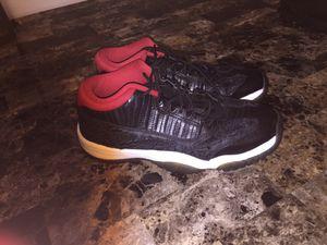 Jordan size 6.5 for Sale in Hyattsville, MD