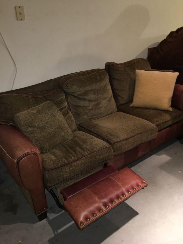 Sofa 7ft Furniture In San Juan Capistrano Ca Offerup