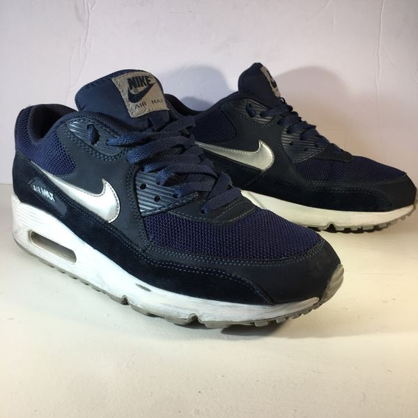 Air Nike In Essential Sale Las 10 Running Shoes Size For 90 Max 0mwOnvN8