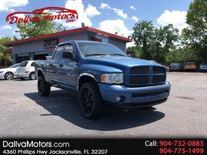 Used Trucks Jacksonville Fl >> New And Used Cars Trucks For Sale In Jacksonville Fl Offerup