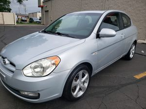 New And Used Hyundai For Sale In Des Plaines Il Offerup